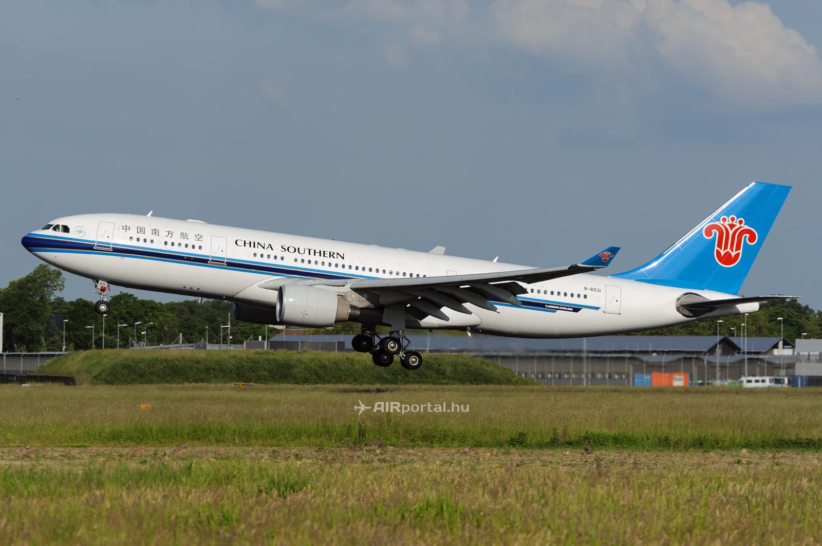 Nyáron új tulajdonosa lehet Ljubljana repülőterének