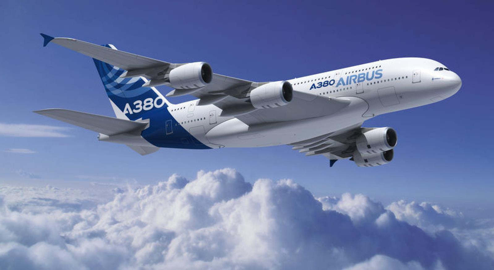 Piaci nyomás miatt foghat fejlesztésekbe az Airbus