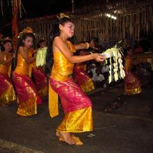 Balira kell menni télen, az a legolcsóbb