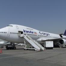 Irán újraindítaná az USA-ba tartó közvetlen járatokat