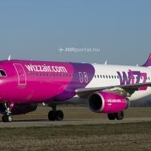 Leépít a Wizz Air Szerbiában