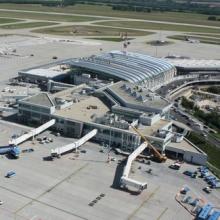 Szaúd-Arábiában kampányolt a Budapest Airport