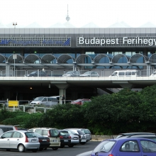 Szervezeti változások a Budapest Airportnál