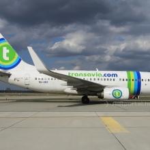 Budapesti járatot nyit a francia Transavia