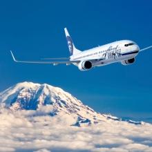 Egy reptéri munkás maradt a Boeing 737 rakterében