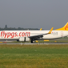 Hivatalos: Budapestre jön a Pegasus