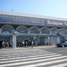 Lezárult a Budapest Airport fő tulajdonosának eladása