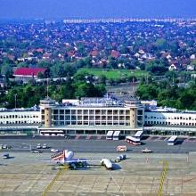 Új járatok és járatsűrítések Budapestről