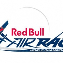 Jövőre újraindul a Red Bull Air Race