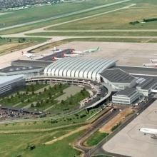 Az európai repterek élmezőnyében a Budapest Airport