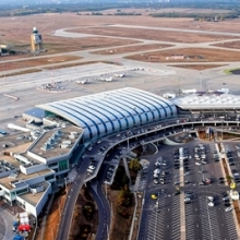 Jól indult az év a Budapest Airport számára