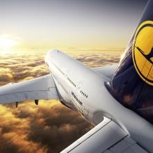 A CFM hajtóműveiből is kér a Lufthansa