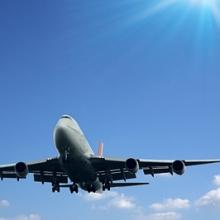 Nemzeti légitársaság felállítását szorgalmazza a Jobbik