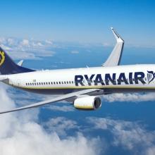 Még olcsóbb lesz a Ryanair