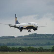 Vadonatúj Boeingek az argentin flottában