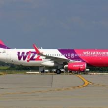 Hamarosan Pérről is repülhet a Wizz Air?
