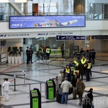Budapest Airport: 9.2%-os forgalomnövekedés augusztusban