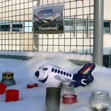 Nemzeti légitársaság nélkül: két éve nincs Malév