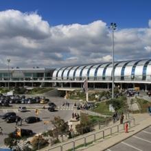 Budapest Airport: szerény, de stabil növekedés 2013-ban