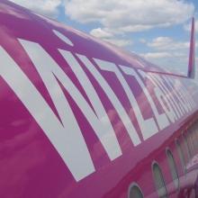 A Wizz Air bemutatta új ajándékutalványait