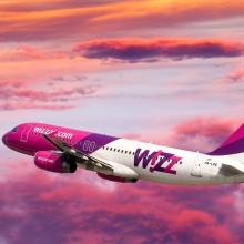 Fizetős járatinformációs szolgáltatás a Wizz Airtől
