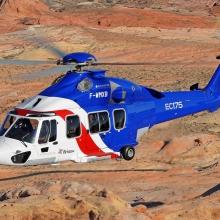 Airbus Helicopters: együttműködés Lengyelországgal